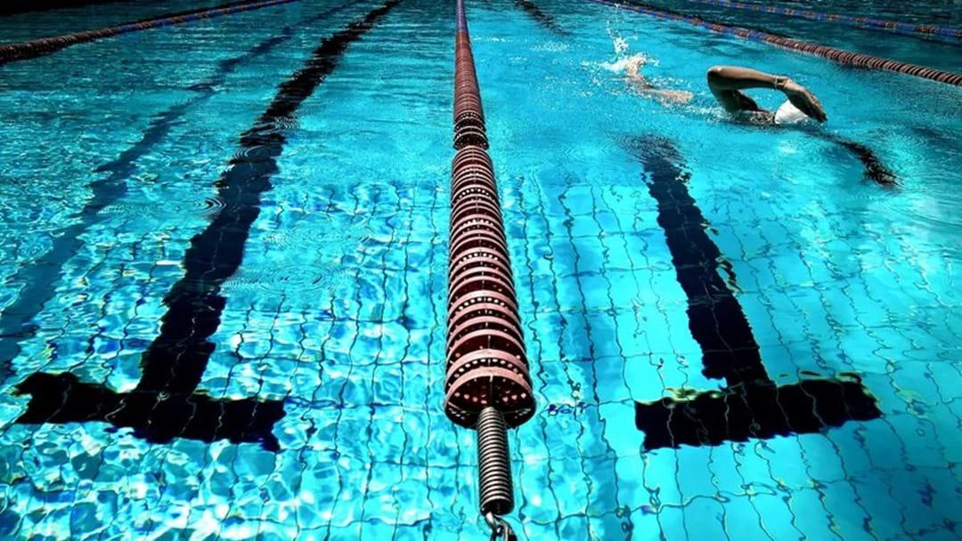 Even More Funding For New Gippsland Regional Aquatic Centre