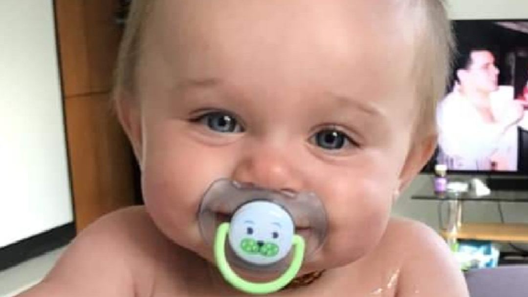 Donations Pour In To Bring Little Lilli Home