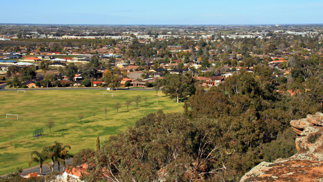 Griffith City Council's Community Grant Recipients Have Been Announced