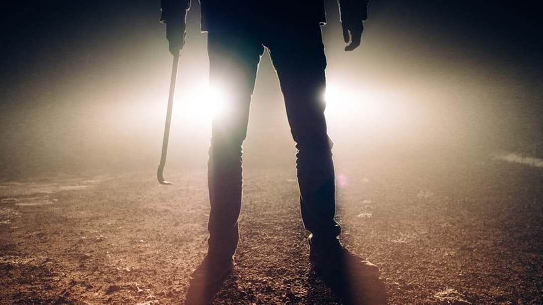 Morwell, Jeeralang, Hazelwood Listed In Top 10 Burglary Hotspots