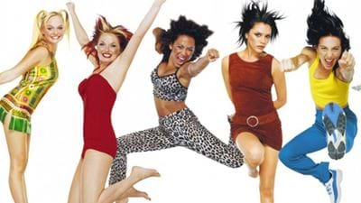 Victoria Beckham Speaks Out About Spice Girls Reunion