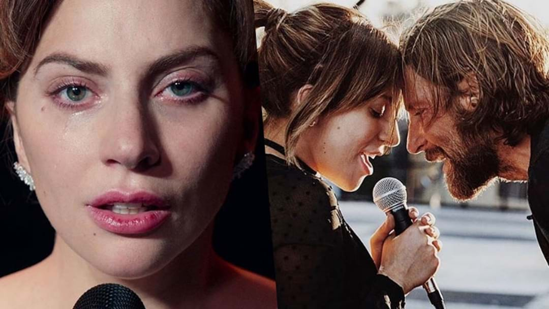 Things You Never Knew About 'A Star Is Born', The Movie You Ugly Cried Over
