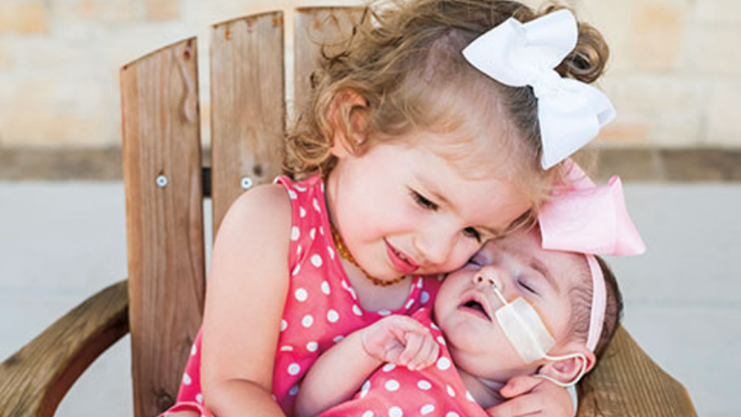 How You Can Support Seriously Ill Children This McHappy Day