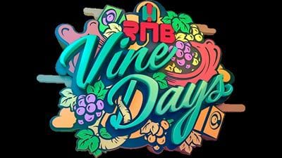 Win Tickets To RnB Vine Days!