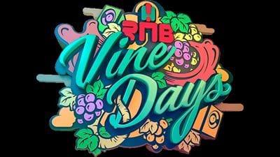 Win Tickets To RnB Vine Days!