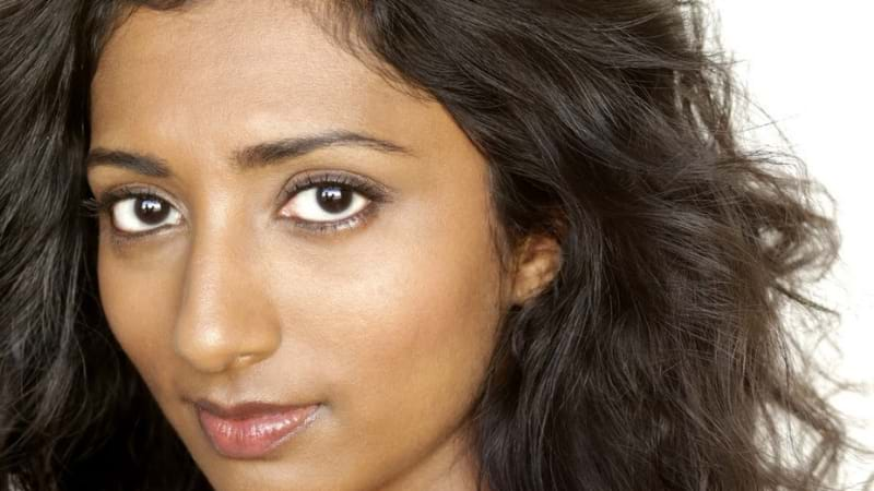 Article heading image for Pippa & Alo Chat With Aussie Actress Menik Gooneratne About Her New Blockbuster Film!