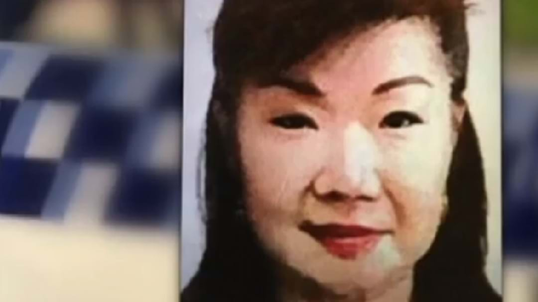 'Body In Suitcase' Murder: Ex Husband Receives Life Sentence