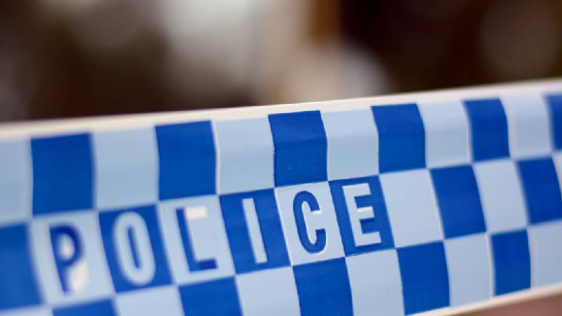 Article heading image for The Police Commissioner Remains Tight Lipped About Beechboro Shooting