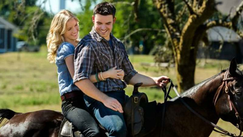 Article heading image for Binge-Worthy Netflix Rom-Coms That Are So Bad They're Good