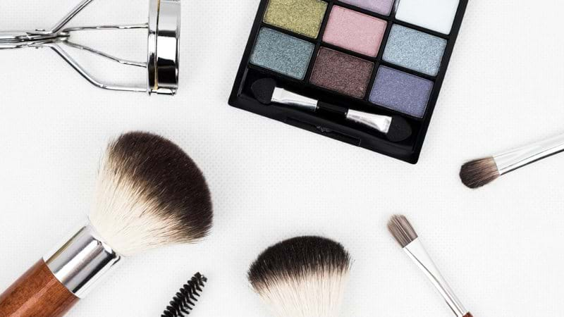 Article heading image for Make-Up Masterclass In Warragul
