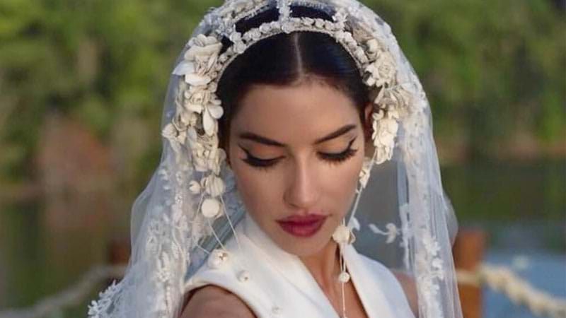 Article heading image for Magical 2019 Wedding Trends That Will Make Your Day Perfect!