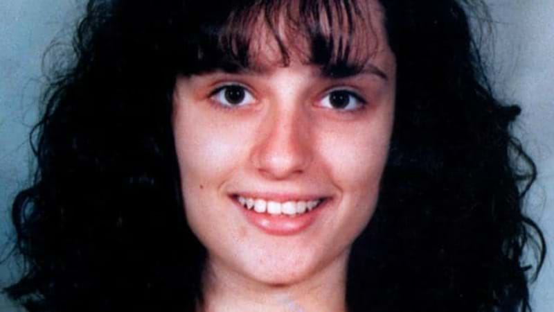 Article heading image for Fresh Plea To Solve Hunter Kidnapping Mystery