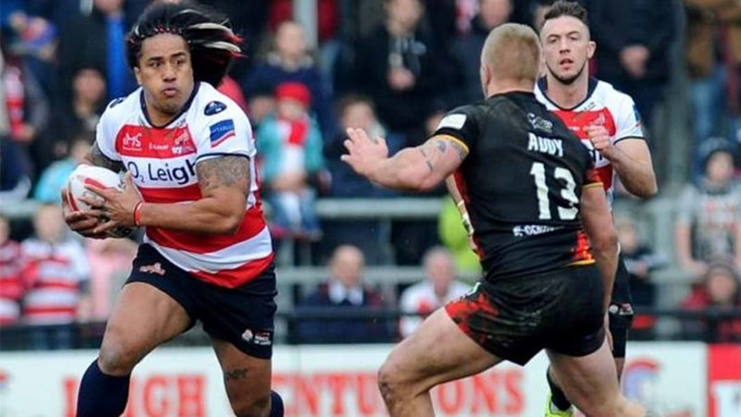 Darlington Point-Coleambally Roosters In Talks With Fui Fui Moi Moi