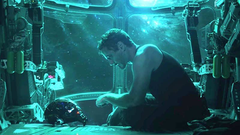 Article heading image for The New Avengers Trailer Is Out & We Already Know It'll Be Massive