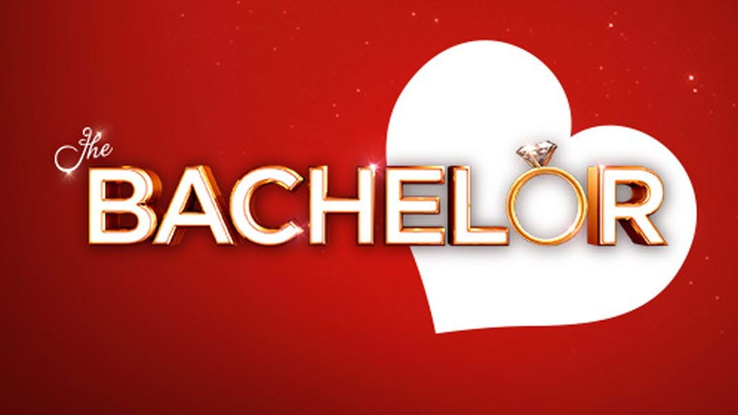 Article heading image for Our 2017 Bachelor is here and you will not be disappointed
