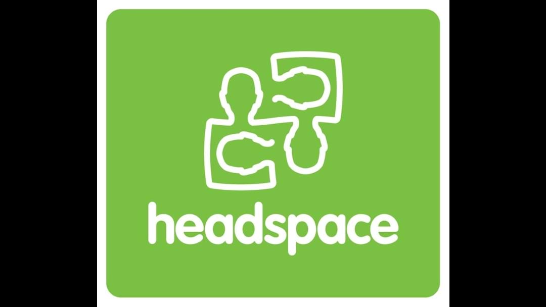 Headspace Albany Is Looking For Volunteers
