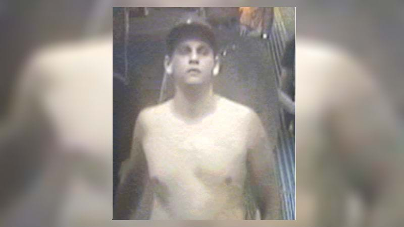 Article heading image for Man Wanted Over Violent Bashing