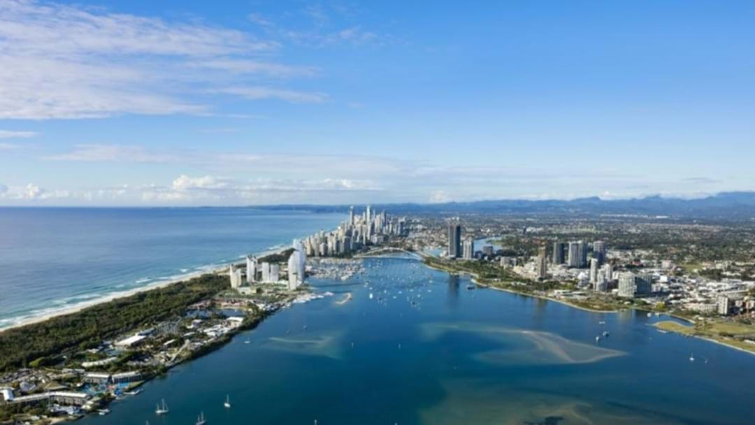What People think of the Gold Coast