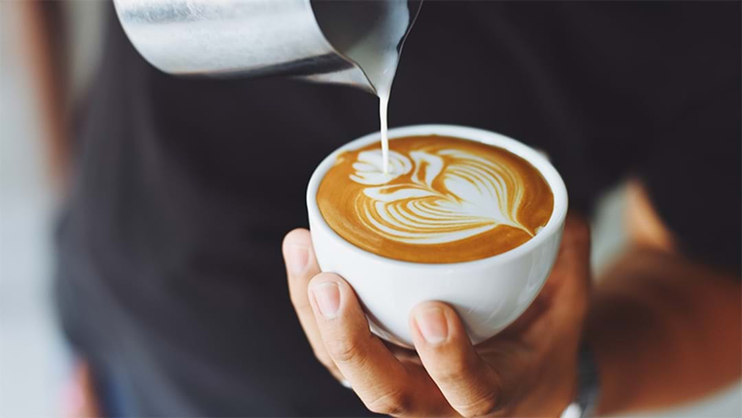 The Definitive List Of The Best Coffee In Perth According To You