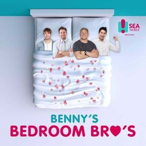 Benny's Bedroom Bros