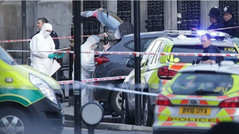 Article heading image for LONDON TERROR ATTACK