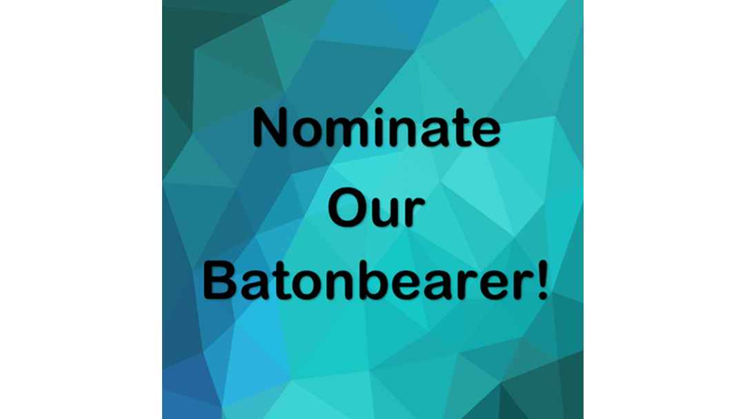 It's Time To Nominate Townsville!
