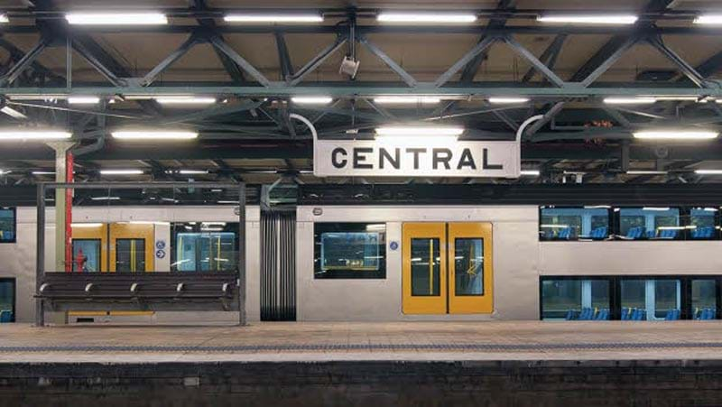 Article heading image for Warning Issued For Commuters Travelling On Sydney Trains