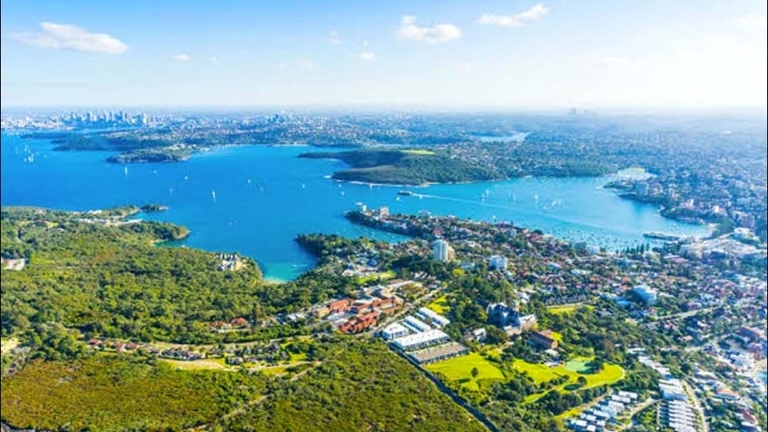 The Top 10 Most Liveable Suburbs In Sydney's West