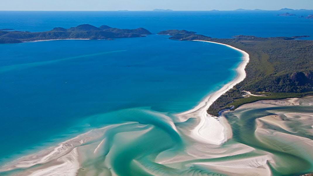 Article heading image for Local News Headlines Mackay & The Whitsundays 25th of September 2018