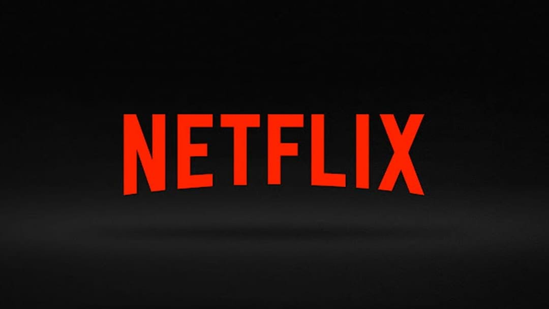 HACK: Unlock All Of Netflix's Hidden Genres With These Codes!